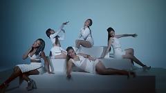 Video Sledgehammer - Fifth Harmony