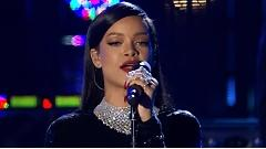 Diamonds (Live At The Concert For Valor 2014) - Rihanna
