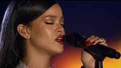Stay (Live At The Concert For Valor 2014) - Rihanna
