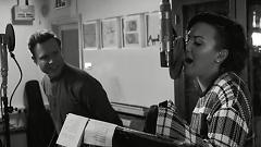 Up (Acoustic) - Olly Murs  ft.  Demi Lovato