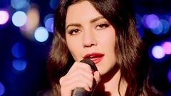 HAPPY (Acoustic) - Marina And The Diamonds