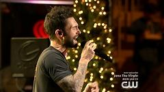 Animals (iHeartRadio Jingle Ball 2014) - Maroon 5