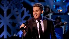 Christmas (Baby Please Come Home) (Michael Buble's Christmas In New York 2014) - Michael Bublé