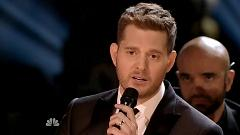 I'll Be Home For Christmas (Michael Buble's Christmas In New York 2014) - Michael Bublé