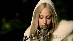 White Christmas (A Very Gaga Thanksgiving) - Lady Gaga