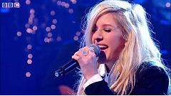Blame It On The Boogie (Jools' Annual Hootenanny 2015) - Ellie Goulding