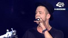 Counting Stars (Live At The Jingle Bell Ball) - OneRepublic