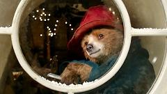 Shine (From 'PADDINGTON') - Gwen Stefani  ft.  Pharrell Williams