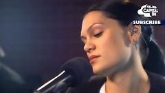 Stay With Me (Capital Live Session) - Jessie J