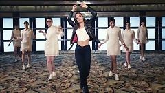 Video I'm An Albatraoz - AronChupa