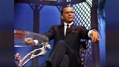 But Beautiful - Frank Sinatra