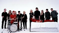 Video Stressed Out - Twenty One Pilots