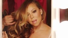 Infinity (Teaser) - Mariah Carey