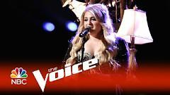 Video Dear Future Husband (The Voice 2015) - Meghan Trainor