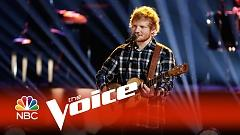 Photograph (The Voice 2015) - Ed Sheeran