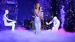 Video Talking Body (Live At The Ellen Show) - Tove Lo