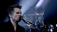 Psycho (Later… With Jools Holland) - Muse