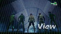 Video View (Comeback Stage Live At Inkigayo 150524) - SHINee