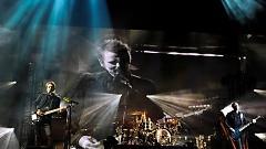 Mercy (Radio 1's Big Weekend 2015) - Muse