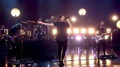 Shots (Live At The Ellen Show) - Imagine Dragons