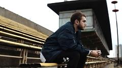 Video Beautiful Now - Zedd, Jon Bellion