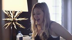 My Kind - Hilary Duff