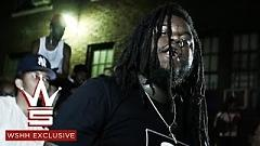 Video Energy Freestyle - Fat Trel