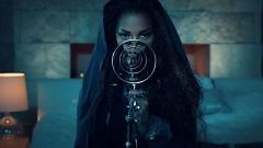 No Sleeep - Janet Jackson , J. Cole