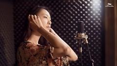 Music Is Wonderful - BoA ft.  BeatBurger