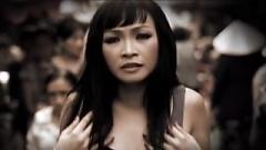 Video Quay Về Đây - Phương Thanh