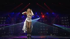 MTBD (Live Performance) - CL