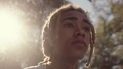 Video La La Land - DVBBS , Shaun Frank , Delaney Jane