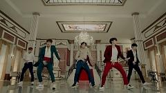 Video My House - 2PM