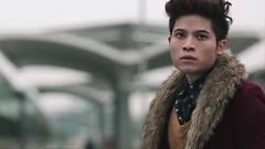 Xin Yêu Thương Rời Xa (Trailer) - Nam Hùng