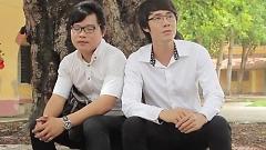 Nỗi Buồn Hoa Phượng - Duy Thanh  ft.  La Tùng