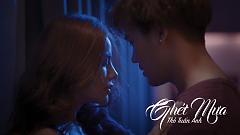 Ghét Mưa (Trailer) - Thổ Tuấn Anh