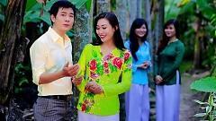 Hoa Câu Vườn Trầu - Lâm Bảo Phi