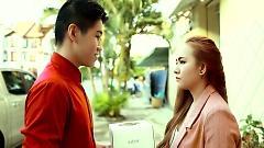 Video Vì Anh Là Gió - Wendy Thảo