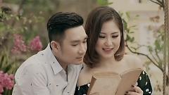 Dòng Thư Cuối - Quang Hà  ft.  Hương Tràm