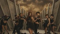 Cry Cry (Dance Version) - T-Ara