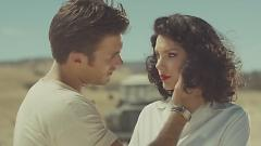 Video Wildest Dreams - Taylor Swift