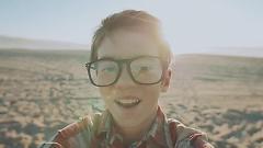 Video California Kids - Weezer