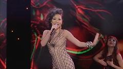Video Đường Cong (Vân Sơn 48) - Thu Minh
