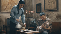 Giữ Lại Hạnh Phúc (Trailer) - Thu Phương