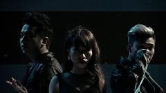 Anh Không Xứng - Yanbi  ft.  Mr.T  ft.  Hằng BingBoong