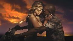 Bound 2 - Kanye West