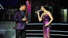 Nhớ Người Yêu (Q. Show) - Lệ Quyên  ft.  Quang Lê