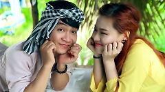 Video Má Tụi Nhỏ - Trương Bảo Khang