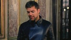 Frio (Remix) - Ricky Martin ft. Wisin Y Yandel