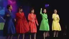 Liên khúc Ngũ Long Công Chúa - Lương Bích Hữu ft. Yến Trang ft. Yến Nhi ft. Minh Trang ( TaTa) ft. Bích Trâm
